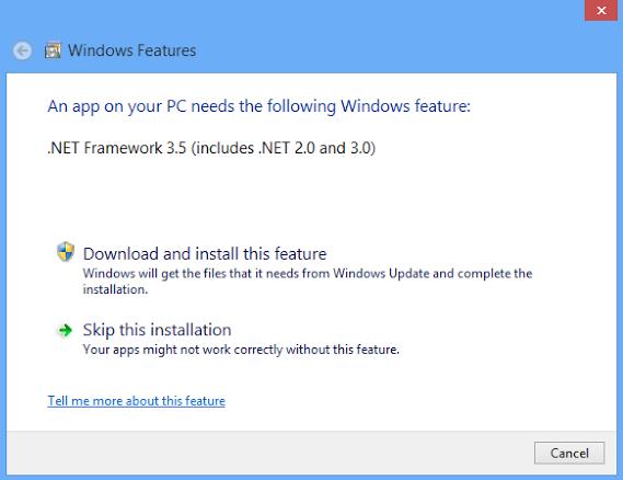 .net_installer